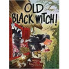 Livro Old Black Witch ! Wende And Harry Devlin